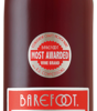 BAREFOOT RED MOSCATO 750ML Wine RED WINE