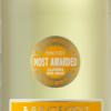BAREFOOT RIESLING 750ML_750ML_Wine_White Wine