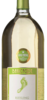 BAREFOOT RIESLING 1.5L Wine WHITE WINE
