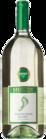 BAREFOOT SAUV BLANC 1.5L Wine WHITE WINE