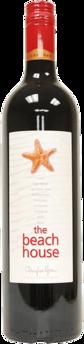 BEACH HOUSE 750ML Wine WHITE WINE
