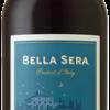 BELLA SERA PINOT NOIR 1.5L Wine RED WINE