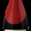 Belle Glos Dairyman Pinot Noir