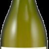 BLACK SHEEP BRUT 750ML Wine SPARKLING WINE