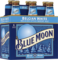 BLUE MOON 12oz 6PK-NR-12OZ-Beer