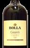 BOLLA CHIANTI 1.5L Wine RED WINE