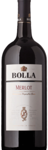 BOLLA MERLOT 1.5L Wine RED WINE