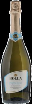 BOLLA PROSECCO 750ML Wine SPARKLING WINE
