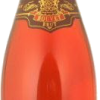 BOUVET ROSE CHAMPAGNE 750ML Wine SPARKLING WINE
