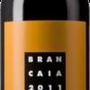 BRANCAIA TRE RED BLEND 750ML_750ML_Wine_RED WINE