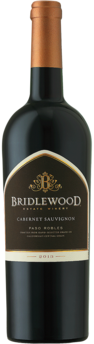 BRIDLEWOOD CABERNET 750ML Wine RED WINE