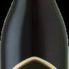 BRIDLEWOOD PINOT NOIR 750ML_750ML_Wine_RED WINE