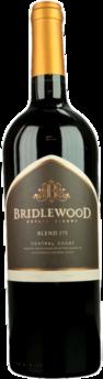 BRIDLEWOOD RED BLEND 750ML Wine RED WINE