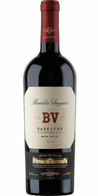 BV Tapestry Napa Red 750ml