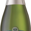 Barefoot Bubbly Moscato Spumante 187ml 4pk