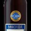 Barefoot Merlot 750ml