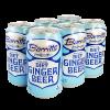Barritts Diet Ginger Beer 6 Pack