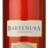 Bartenura Brachetto