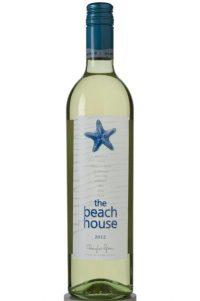 Beach House White Cape VerdeBeach House White Cape Verde