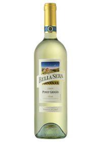 Bella Sera Pinot Grigio 1.5L