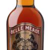 Belle Meade Madeira Bourbon 750ml