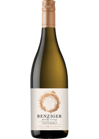 Benziger Sonoma Chardonnay 750ml