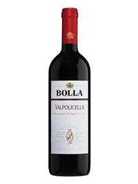 Bolla Valpolicella 1.5L