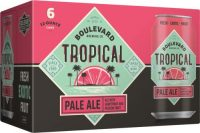 Boulevard Tropical Pale