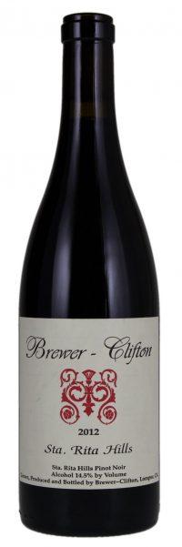 Brewer-Clifton-Santa-Rita-Hills-Pinot-Noir