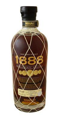Brugal 1888 Ron Gran Reserva 750ml