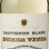 Buena Vista Sauvignon Blanc North Coast
