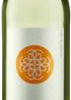 CANYON ROAD MOSCATO 750ML Wine WHITE WINE