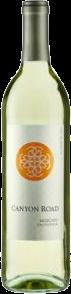 CANYON ROAD MOSCATO 750ML Wine WHITE WINE