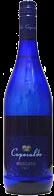 CAPOSALDO MOSCATO 750ML Wine WHITE WINE