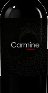 CARMINE MONASTRELL RED 750ML Wine RED WINE