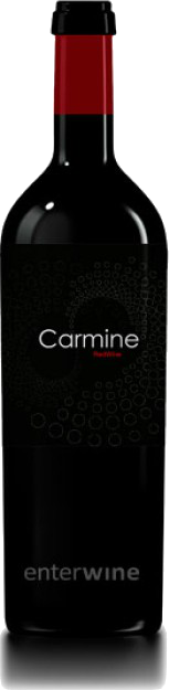 CARMINE MONASTRELL RED 750ML Wine RED WINE
