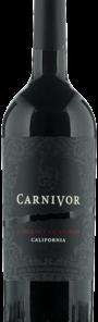 CARNIVOR CAB 750ML Wine RED WINE