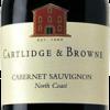 CARTLIDGE BROWNE CAB SAUV 750ML Wine RED WINE