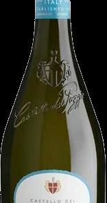 CASTELLO POGGIO PROSECCO 750ML Wine Sparkling Wine