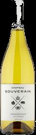 CHATEAU SOUVERAIN CHARDONNAY 750ML Wine WHITE WINE