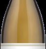 CHLOE CHARDONNAY 750ML Wine WHITE WINE