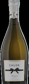 CHLOE PROSECCO 750ML Wine SPARKLING WINE