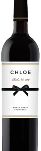 CHLOE RED 249 750ML Wine RED WINE