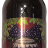 CIGAR CITY BARLEY BERRY JAM 22OZ NR-22OZ-Beer