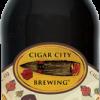 CIGAR CITY GOOD GOURD 22OZ-22OZ-Beer