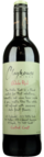 CLAYHOUSE ADOBE RED 750ML Wine RED WINE
