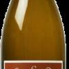 CLOS DU VAL CaHARD CARNEROS 750ML Wine WHITE WINE
