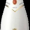 CODORNIU ANNA WHT BRUT 750ML Wine SPARKLING WINE