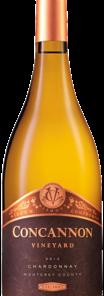 CONCANNON FOUNDERS CHARD 750ML Wine WHITE WINE