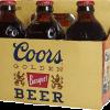 COORS BANQUET 12OZ 6PK NR-12OZ-Beer